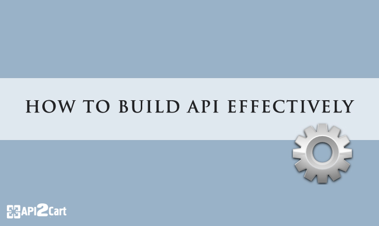 how-to-build-api