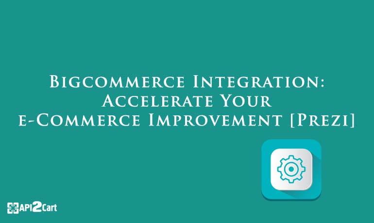 bigcommerce-integration-prezi