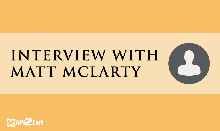 matt_mclarty_interview