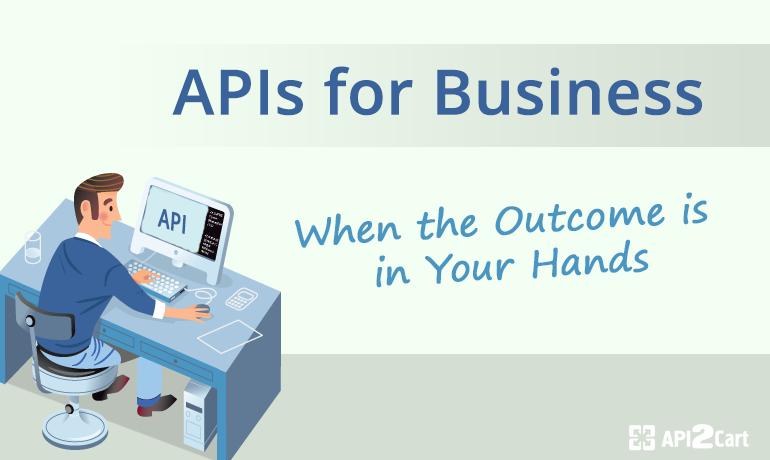 api-for-business