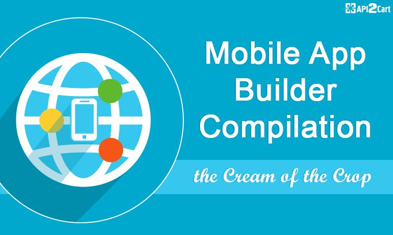 mobile-builder
