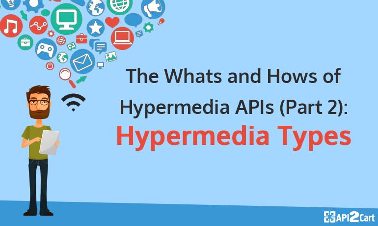 hypermedia-types