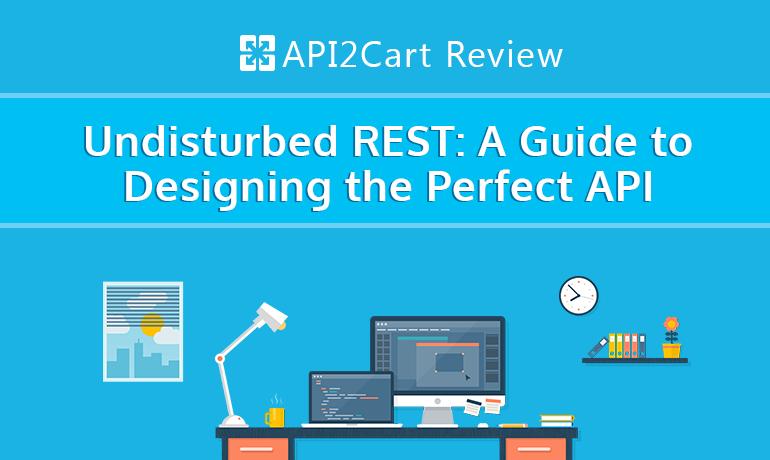 api2cart-review