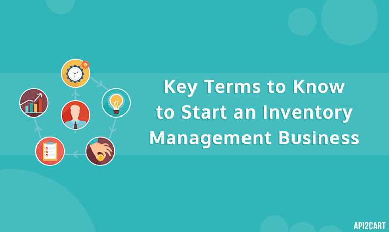 Start an Inventory Management Business