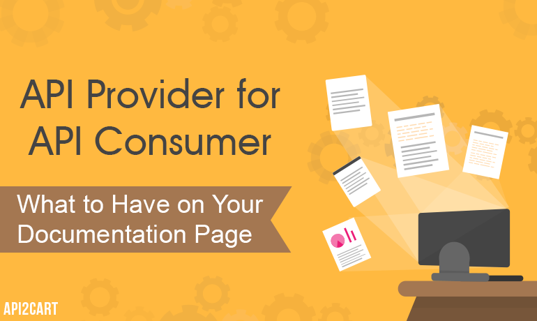 What to Have on Your Documentation Page