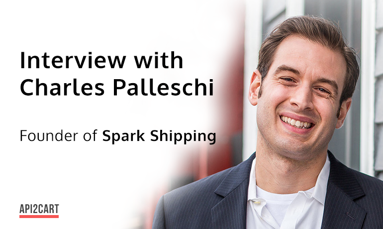 dropshipping-interview-Charles-Palleschi