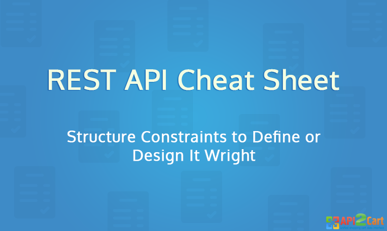 rest-api-cheat-sheet