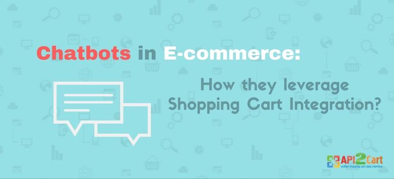 chatbots-for-e-commerce